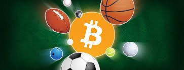 How to find right Bitcoin Sportsbook