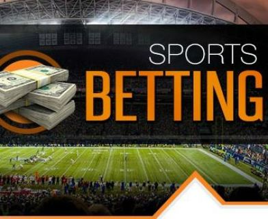 Bitcasino Sports Betting