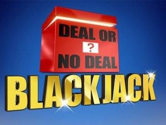 How to Deal Blackjack?