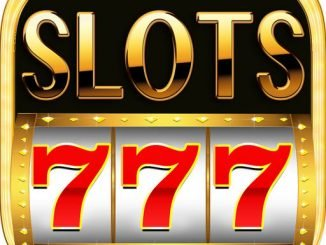 How to play Lucky Slots 777?