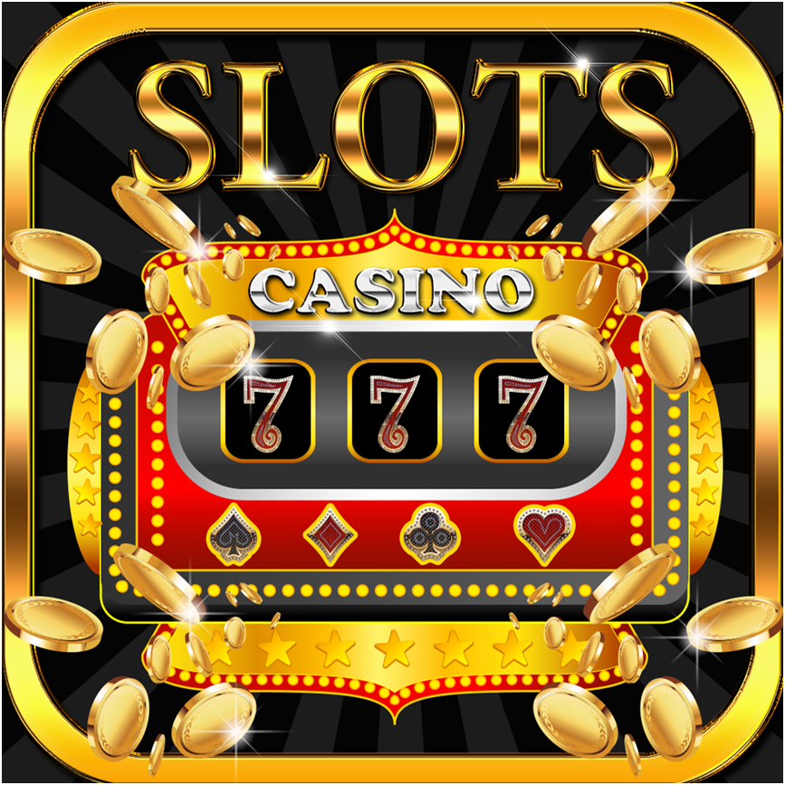 Lucky Slots 777