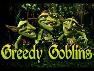 play Greedy Greedy Goblins