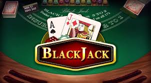 How to become a Blackjack dealer?