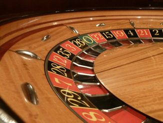 How to win Roulette in Vegas?