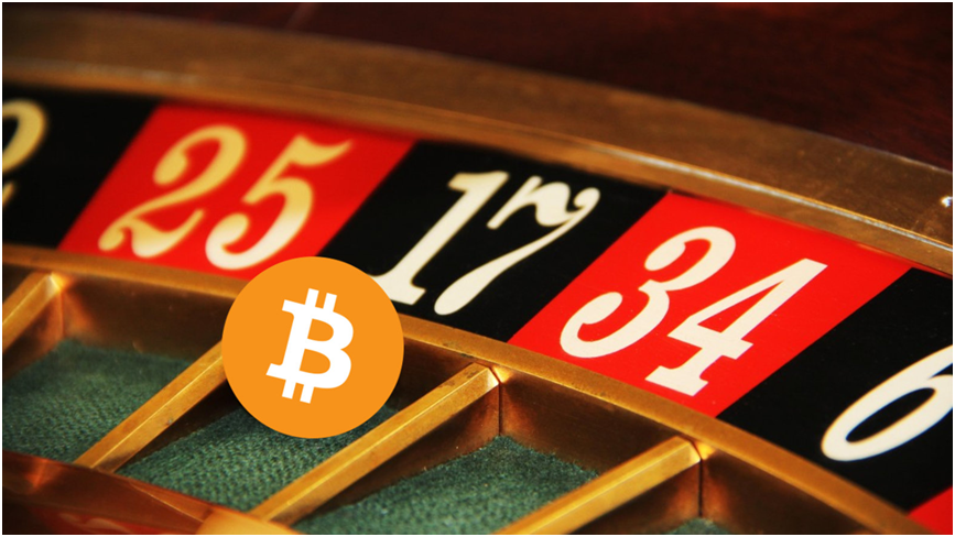 How to find a Bitcoin Casino?