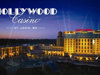 who owns hollywood casino