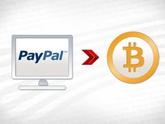 How to buy bitcoins with cash deposit?