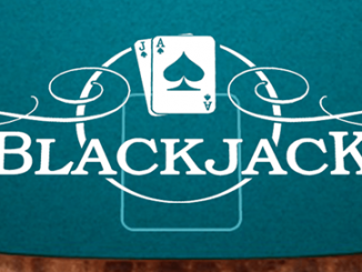 When to hit in Blackjack?