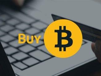 Buy Bitcoins with Cash Deposit UK