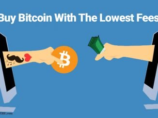 Cheap place to buy bitcoins with cash deposit