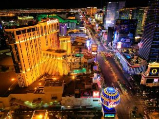 What is the biggest casino in Las Vegas