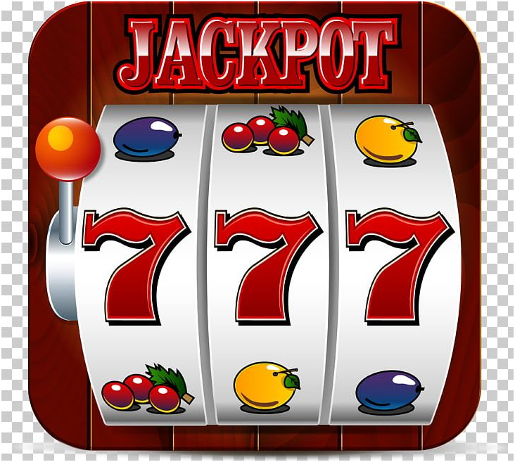777 Casino Be