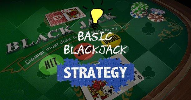 How to memorize Blackjack basic strategy?