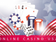 Best Casinos in the USA