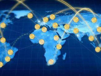 CryptoCountries