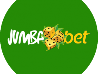 Jumba Bet free spins