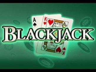 How to play BlackJack like a pro?