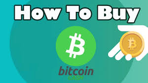 Where to buy Bitcoin Cash (BCH)