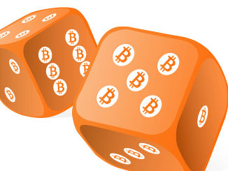 Bitcoin Dice Sites: