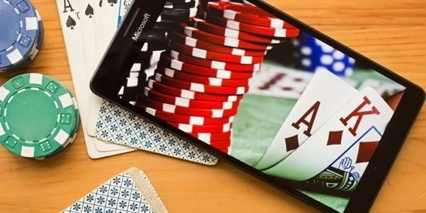How to make money playing Blackjack?