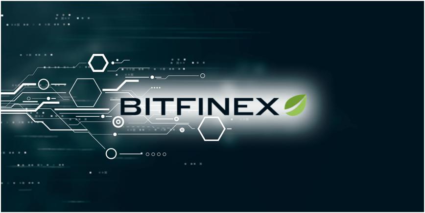 Bitfinex Review