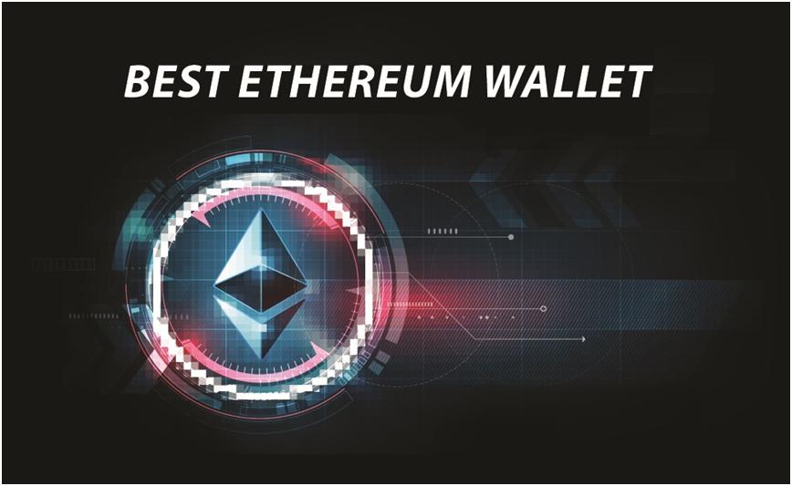 Best Ethereum Wallet