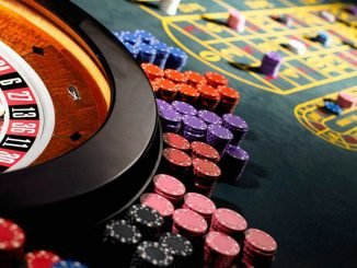 How to make money in casino Roulette?