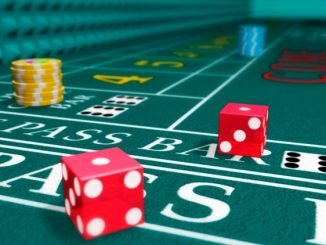 How to win at Craps at the casino?
