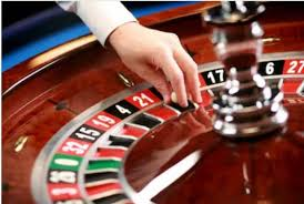 Where to buy Roulette wheel